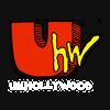 UnHollywood Films
