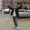 Slobodan  Milojevic