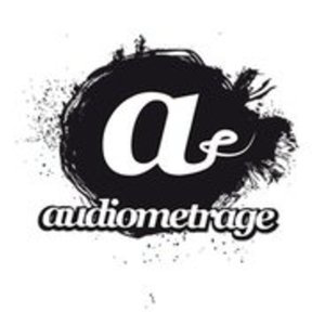 Profile picture for Audiometrage