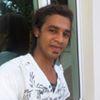 Joshimahammed Ahammed
