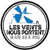 LesVentsNousPortent / BlogVoyage