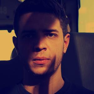 Profile picture for Umut YARDIMCI