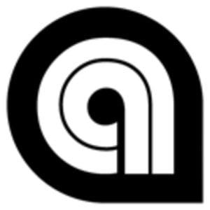 Profile picture for animation newport
