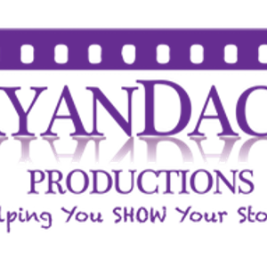 Profile picture for AyanDace Productions
