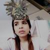 Alia Farid