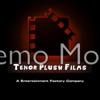 Tenor Plush Films
