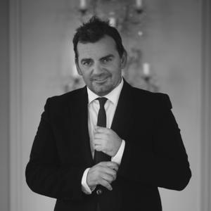 Profile picture for Pablo Costa & Artboda Team
