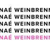 Jenae Weinbrenner