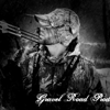 Gravel Road Productions