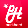 parkhard