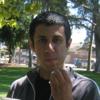 Nima Sepassi