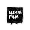 Alessi Film