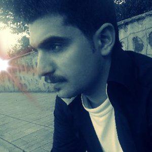 Profile picture for DuRGuN-YaSaM