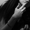 Milena_Skriabine
