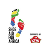 Shoe Aid for Africa