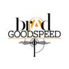 Brad Goodspeed