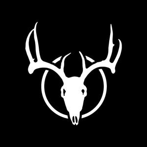 Profile picture for The Skullhound