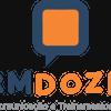 RMDoze Comunicação e Treinamen
