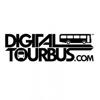 Digital Tour Bus