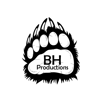 BH Productions