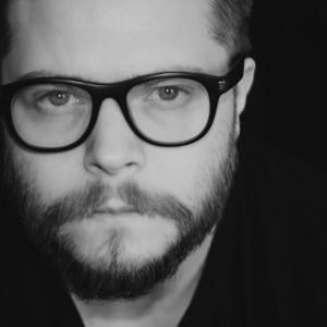 Profile picture for Leonid Imennykh