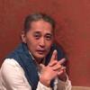 Shinzo Fukui