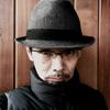 Takuhito Fujita