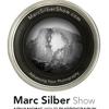 SilberStudios.Tv