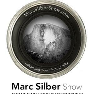 Profile picture for SilberStudios.Tv