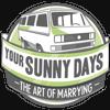 Your Sunny Days