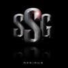 SSG Films