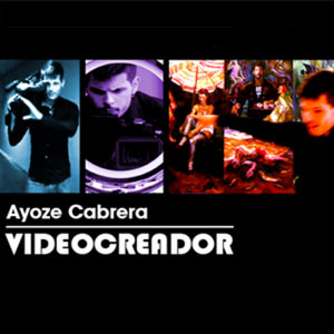 Profile picture for Ayo Cabrera