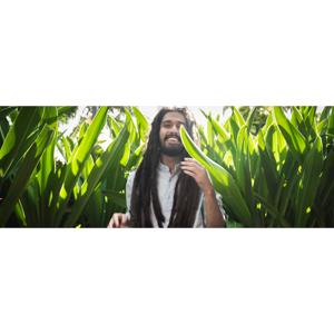 Profile picture for Rahat Mahajan