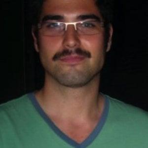Profile picture for Yotam Dor