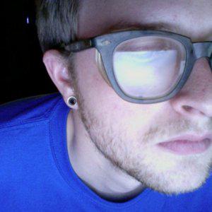 Profile picture for Jared Goertzen