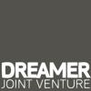 DREAMER Joint Venture