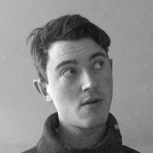 Profile picture for Paul Goetze