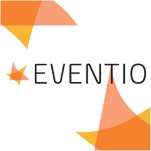 Profile picture for Eventio