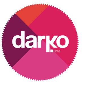 Profile picture for darko