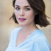 Amanda Erickson
