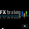 FXforaliving