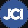 Journey Church International