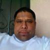 Junior Alvarez