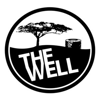 THE WELL Young Adults Ministry