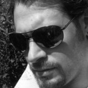 Profile picture for Scott Cornell