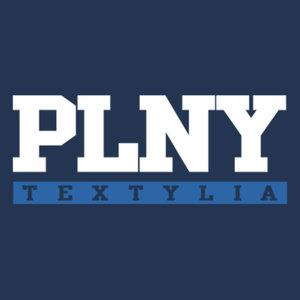 Profile picture for PLNY Textylia