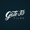 Gate 35 Films