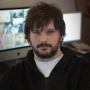 Profile picture for Filip Tarczewski