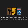 Oklahoma Interstate Drug Lawyer