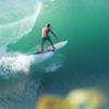 surfer1kk